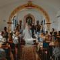 O casamento de Monique C. e Paula Figueiredo Decoração de eventos 9