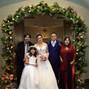 O casamento de Aline Meirelles Clapp e DW Studio 19