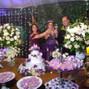 O casamento de Tatiana De Lima Palma Souza e Espaço Edelweiss 8