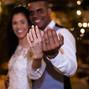 O casamento de Denise Luiza e Persona Jóias 5