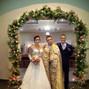 O casamento de Aline Meirelles Clapp e DW Studio 20