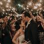 O casamento de Marcia Mayumi Kimura e Alfa filmes 3