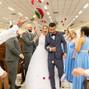 O casamento de Carolyne e Studio Wilson Vídeo e Foto Produções 49