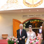 O casamento de Aline Meirelles Clapp e DW Studio 21