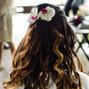 Cinthia Prado Makeup&Hair 37