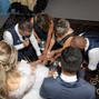 O casamento de Carolyne e Studio Wilson Vídeo e Foto Produções 51