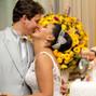 O casamento de Luanny Fogos e Duas Marias Fotografia 15