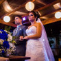 O casamento de Ivoneide Hamilla de Lima e Silva e Chácara Fagundes 8