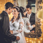 O casamento de Eduarda Lima e Lindoerle Fotografia 4