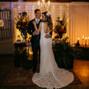 O casamento de Adriana Murça Amorim e Chocolatte Fotoarte 10