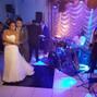 O casamento de Ivoneide Hamilla de Lima e Silva e Chácara Fagundes 9