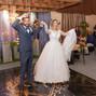 O casamento de Carolyne e Studio Wilson Vídeo e Foto Produções 53