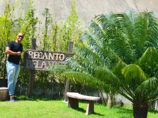 Recanto Bela Vista 2