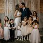 O casamento de Adriana Murça Amorim e Chocolatte Fotoarte 11
