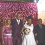 O casamento de Sara De Almeida Dias Silva e Bannok Photography 17