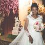 O casamento de Sara De Almeida Dias Silva e Bannok Photography 18