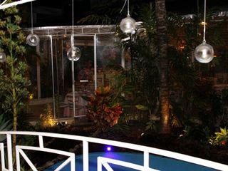 Tropical Casa de Festas 6