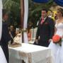 O casamento de Jaqueline e Dj Hister Cavalcante 7