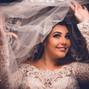 O casamento de Nathalia R. e Adilson Teixeira Fotógrafo 11