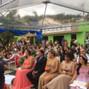 O casamento de Jaqueline e Dj Hister Cavalcante 8