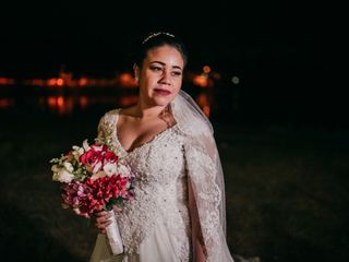 Vanessa Resende - Studio de beleza 2