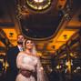 O casamento de Nathalia R. e Adilson Teixeira Fotógrafo 12