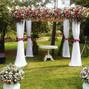O casamento de Arianna e Vila Doce Eventos e Gastronomia 8