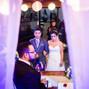 O casamento de Ivoneide Hamilla de Lima e Silva e Chácara Fagundes 14
