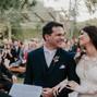 O casamento de Amanda M. e Adriana Tavares Marins 11