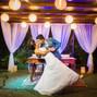 O casamento de Ivoneide Hamilla de Lima e Silva e Chácara Fagundes 15