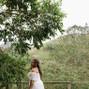 O casamento de Kamila Passos e Morada14 10