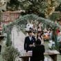 O casamento de Amanda M. e Adriana Tavares Marins 12