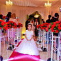 O casamento de Amanda Litaiff De Melo e Imperial Eventos Vieiralves 9