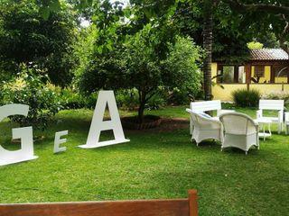 Vila Doce Eventos e Gastronomia 6