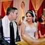 O casamento de Amanda Litaiff De Melo e Imperial Eventos Vieiralves 10