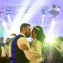 O casamento de Eder Rech e Uriel Marques Fotografia 6