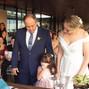 O casamento de Patricia V. e Adriana Tavares Marins 6