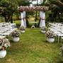O casamento de Arianna e Vila Doce Eventos e Gastronomia 13