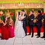 O casamento de Amanda Litaiff De Melo e Imperial Eventos Vieiralves 13