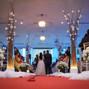 O casamento de Adriela Rocha e Maria Ana Decoração e Eventos 12