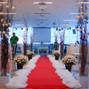 O casamento de Adriela Rocha e Maria Ana Decoração e Eventos 13