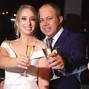 O casamento de Patricia V. e Adriana Tavares Marins 10