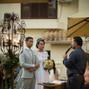 O casamento de Helida Lima e Deccora 9