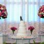 O casamento de Adriela Rocha e Maria Ana Decoração e Eventos 15