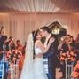 O casamento de Amanda Litaiff De Melo e Imperial Eventos Vieiralves 18