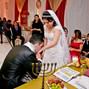 O casamento de Amanda Litaiff De Melo e Imperial Eventos Vieiralves 19