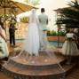 O casamento de Helida Lima e Deccora 14