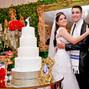 O casamento de Amanda Litaiff De Melo e Imperial Eventos Vieiralves 20