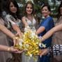 O casamento de Veronica Scalet e Flox Floricultura 11