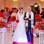O casamento de Amanda Litaiff De Melo e Imperial Eventos Vieiralves 21